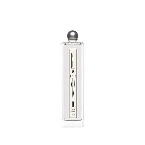 Serge Lutens Laine De Verre - Agua de perfume, 50 ml