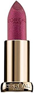 LOréal Paris Color Riche Accords Intenses 287 Sparkling Amethyst - barras de labios (Violeta Sparkling Amethyst Hidrata...