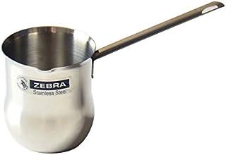 家で人気のあるステンレス鋼のイブリック(إبريق)Cezveアラビアコーヒーメーカー..ランキングは何ですか