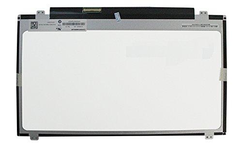 N140BGE-LB2 Chi Mei 14.0' LED Backlight 1366 x 768 40pin