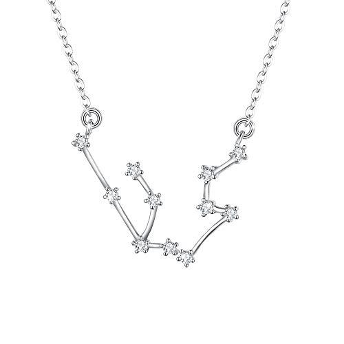 """Exquisite Handmade Grenat un collier de perles 17.5/""""AAA+"""