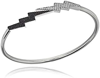 Bracelet For Women by Parejo, BAHX-002
