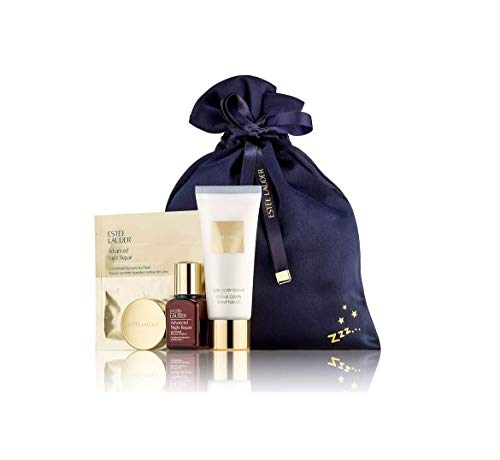 Estée Lauder – 'Advanced Night Repair' Set de regalo para cuidado de la piel