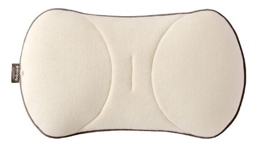 ペリスコープ医薬品試みるMARIOTTE「やさしい眠り」を追求した蕎麦枕 Sobae(マリオットソバエ)