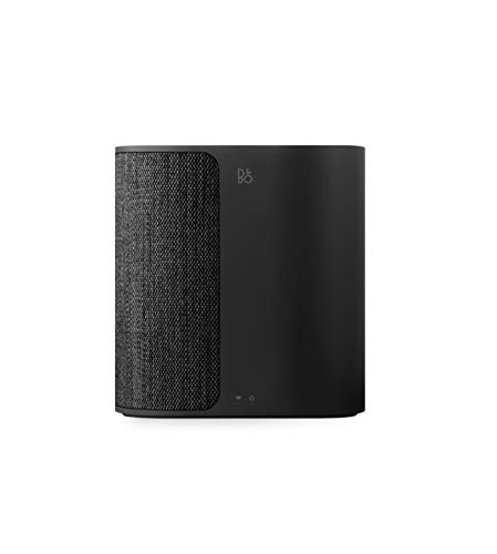 B&O Play by Bang & Olufsen Beoplay M3 - Cubierta de Tela, Color Gris Oscuro