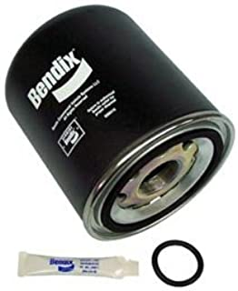 bendix ad is air dryer cartridge