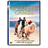 The Story of the Weeping Camel : Widescreen Edition