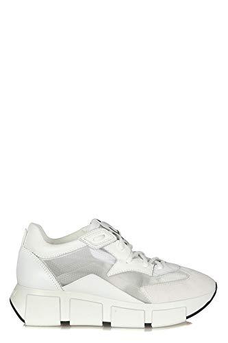 Vic Matié - Sneakers - 350636 - Blanco - Blanco, 38½