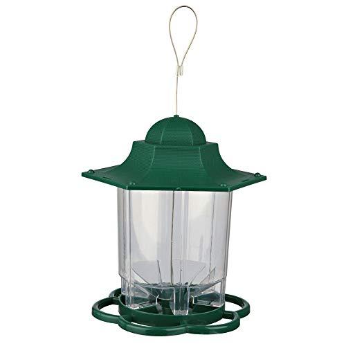 TRIXIE extérieur Mangeoire Lanterne Oiseaux