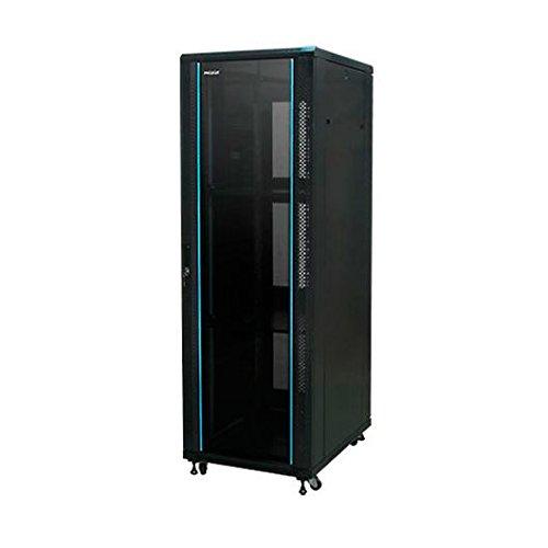 Phasak PHP6842 - Armario (refrigeración: Activo), Negro