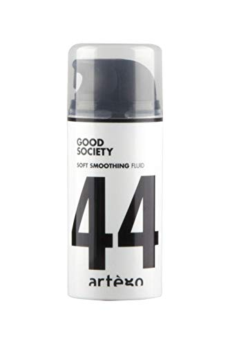 ARTEGO Good Society 44 Soft Smoothing Fluid 100 ml