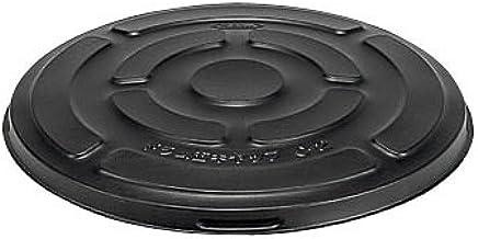 サンコー (三甲) 液体輸送容器 ドラム缶 キャップ C-2 蓋 809804
