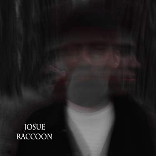 Josue Raccoon