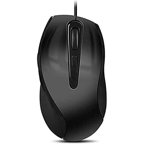 SPEEDLINK AXON Desktop Mouse Bild