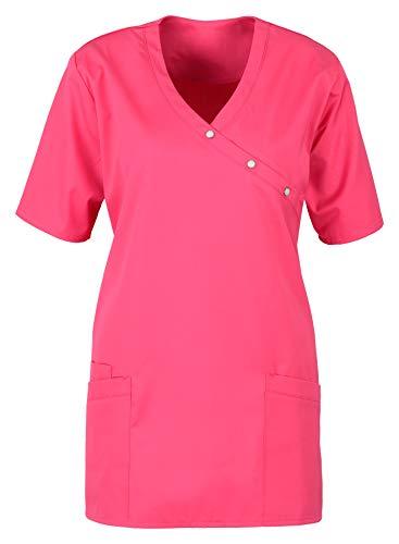 Damenkasack (12 Farben)