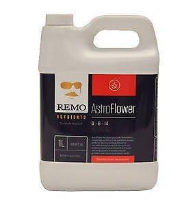 Remo Nutrients AstroFlower 1 Liter
