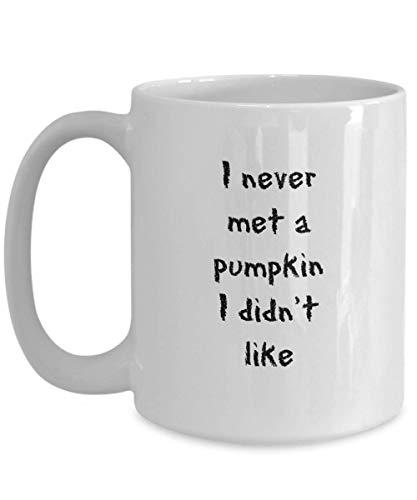N\A Aterrador Feliz Halloween Taza de caf Gato Negro Caramelo Horror Casa Regalo Haunted Trick Design Calabaza Spooky Treat Disfraz Bruja DIY