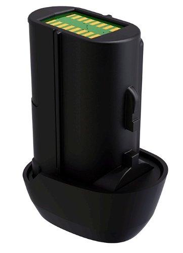 Taser X2 Defender Batteries Performance Power Magazine PPM