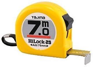 305 mm, con cabeza recta, hoja Endura de 18 mm Rasqueta Tajima PSCL300F Scrape Rite Pro