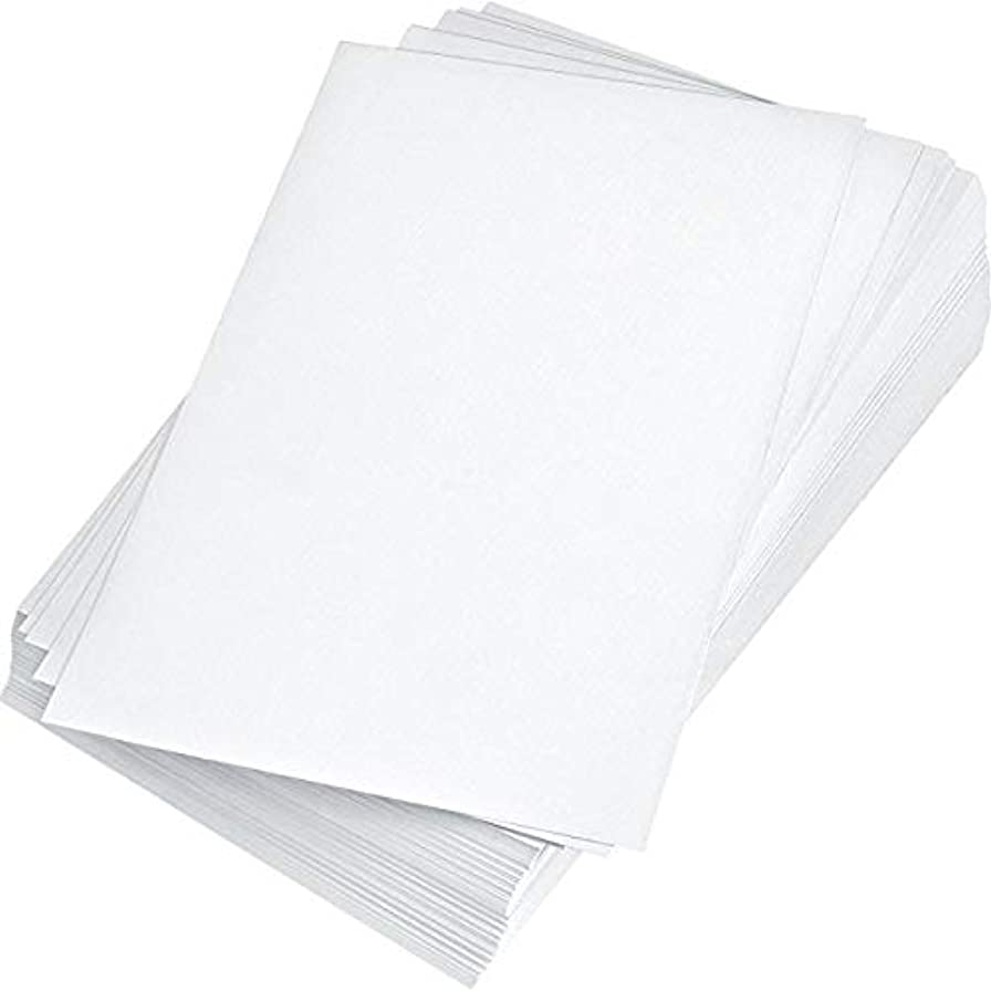 100 Sheets 100% Rag Cotton Watercolor Paper Cold Press Cut by Erlvery DaMain ipo329671898