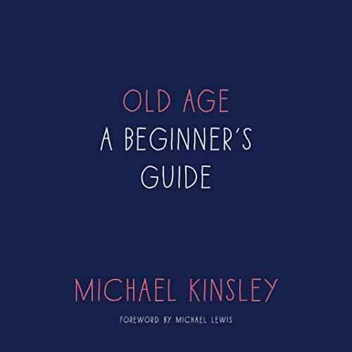 Old Age Titelbild