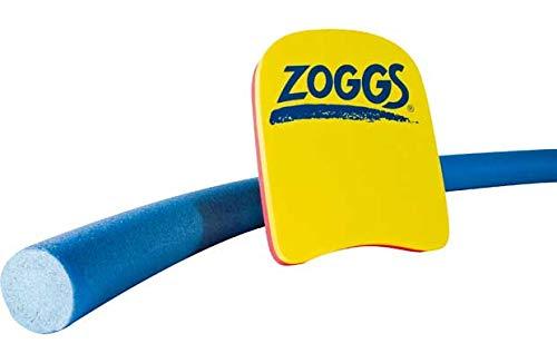 Zoggs Flex Zoodle And Mini Kickboard Set
