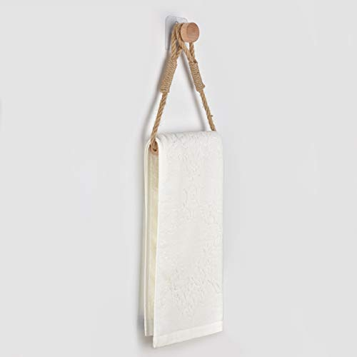 moonlux Portarrollos para papel higiénico