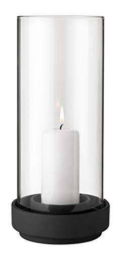 Stelton Windlicht, Glas, 29