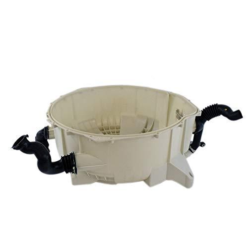 Lg AJQ35154204 Washer Outer Rear Tub Assembly Genuine Original Equipment Manufacturer (OEM) Part