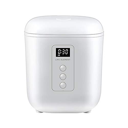Digital Mini Arrocera 1