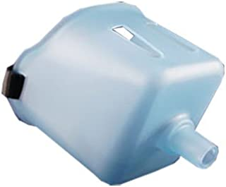 Jorvet Oxygen Mask & Muzzle, Medium