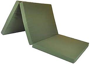 Futon mattressTatami Floor mat Sleeping,Soft Thick Sponge Mattress Foldable Napping mat,Breathable Skin-Friendly Mattress ...