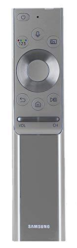 Original BN59-01300J Fernbedienung für Samsung 4K QLED UHD TV QA55Q8CNAK QA55Q8CNAR QA75Q9FNAK QA75Q9FNAS QE65Q7FNAU QE65Q8CNAL QE75Q7FNAU QE75Q8DNAT QN55Q8CNAF QN55Q8CNAG