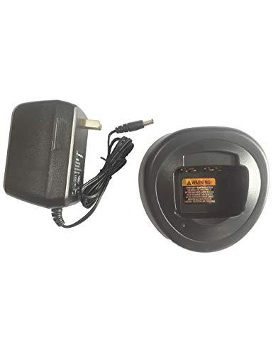 Preisvergleich Produktbild 1x Kabel D2S / D2R Verkabelung D2S / D2R P32d-2 0dient zur Verbindung von Spannungswandler HID