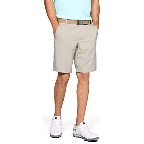 Pantalones Golf Invierno Hombre Marca Under Armour