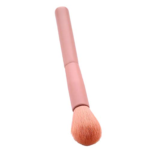 lahomia Correct Face Powder Blush Cosmetic Makeup Brushes - 5#