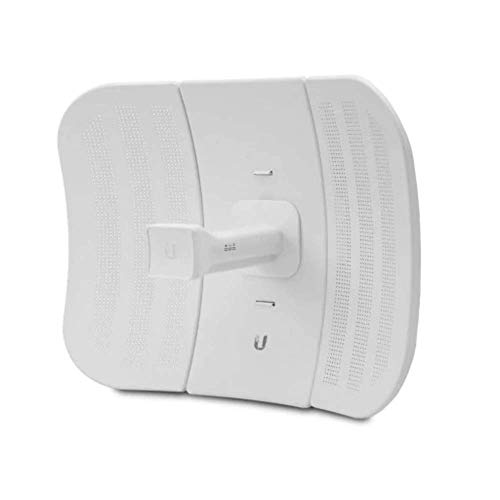 Ubiquiti Spain LBE-M5-23 - Accesorio de Red