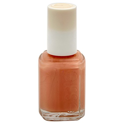 Essie Nagellack - Time For Me Time, 1er Pack (1 x 14 ml)