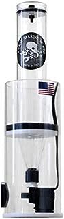 Avast Marine Works Spyglass Media Reactor