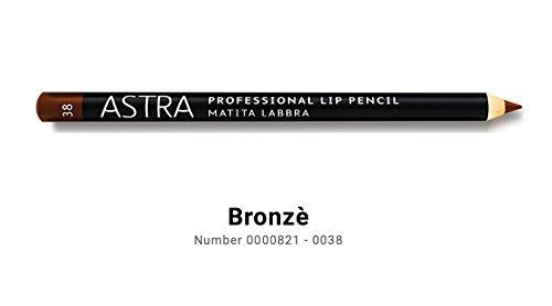 Astra Crayon à lèvres L/Lasting 38