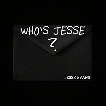 Who Is Jesse?