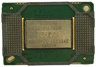 Replacement for Mitsubishi Wd-82737 DMD Dlp Chip Projector Tv Lamp Bulb This Item is Not Manufactured by Mitsubishi