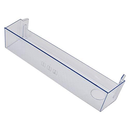 sparefixd Door Bottle Shelf Rack CFG1582DW to Fit Beko Fridge Freezer