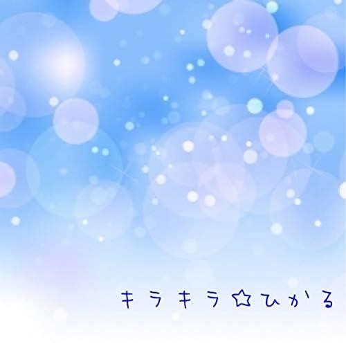 Narita Satoshi