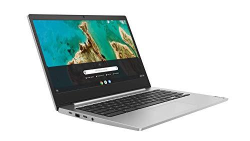 Lenovo IdeaPad 3 Chromebook | 82C1000SGE (14″, FHD, Celeron N4020, 4GB, 64GB eMMC) - 2