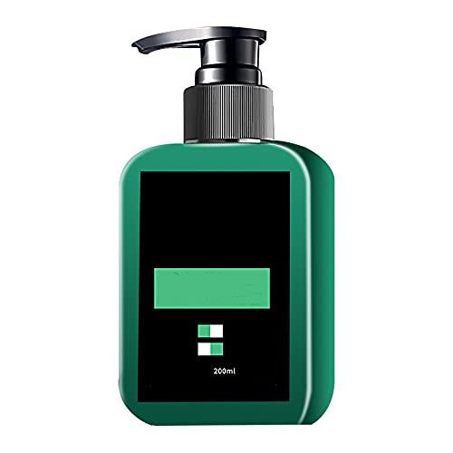 Gel de ducha masculino con feromonas, gel de ducha para hombre, limpia e hidrata la piel, gel de baño con fragancia masculina, gel de ducha refrescante gel de baño para todo tipo de piel (1pc)