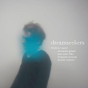 Dreamseekers