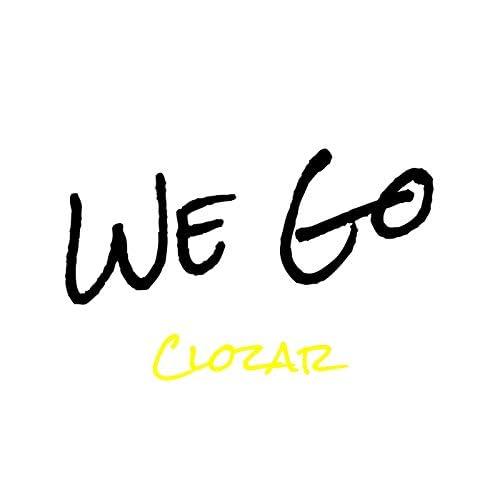 Clozar