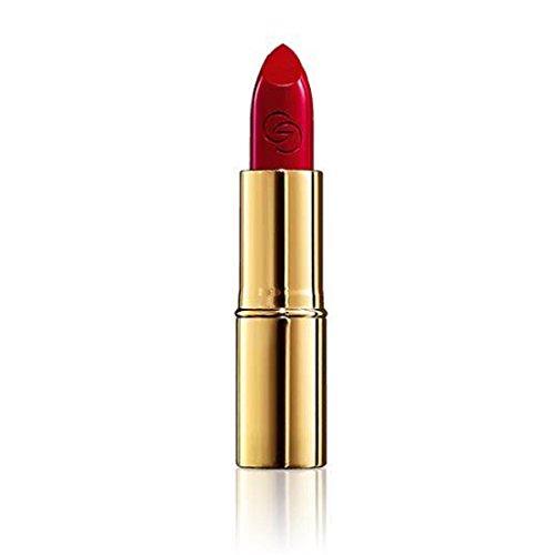 ORIFLAME - Giordani Gold Iconic Lipstick SPF 15 (True Red)