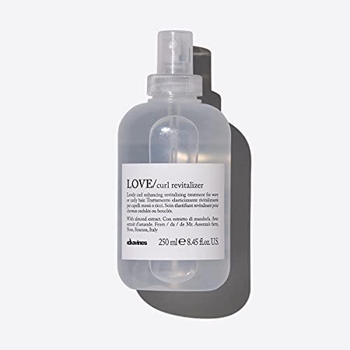 Davines Love Curl Revitalizer - 250 ml
